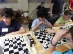 torneo-scacchi-2012-under-16-61