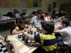 torneo-scacchi-2012-under-16-62