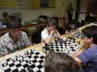 torneo-scacchi-2012-under-16-63