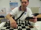 torneo-scacchi-2012-under-16-64