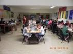 torneo-scacchi-2012-under-16-66