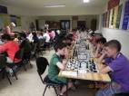 torneo-scacchi-2012-under-16-67