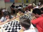 torneo-scacchi-2012-under-16-68