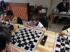torneo-scacchi-2012-under-16-69