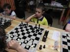 torneo-scacchi-2012-under-16-70