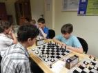 torneo-scacchi-2012-under-16-71
