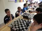 torneo-scacchi-2012-under-16-72