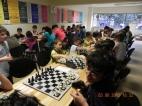 torneo-scacchi-2012-under-16-73