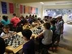 torneo-scacchi-2012-under-16-74