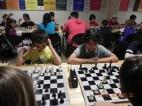 torneo-scacchi-2012-under-16-75
