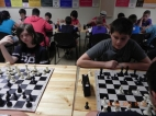torneo-scacchi-2012-under-16-76