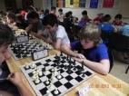 torneo-scacchi-2012-under-16-77