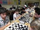 torneo-scacchi-2012-under-16-78