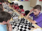 torneo-scacchi-2012-under-16-79