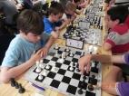 torneo-scacchi-2012-under-16-80
