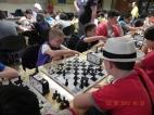 torneo-scacchi-2012-under-16-81