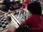 torneo-scacchi-2012-under-16-82