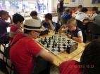 torneo-scacchi-2012-under-16-83