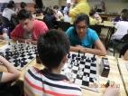 torneo-scacchi-2012-under-16-84