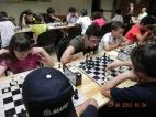 torneo-scacchi-2012-under-16-85