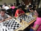 torneo-scacchi-2012-under-16-86