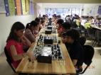 torneo-scacchi-2012-under-16-87