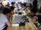 torneo-scacchi-2012-under-16-88
