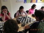 torneo-scacchi-2012-under-16-89
