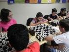 torneo-scacchi-2012-under-16-90