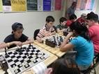 torneo-scacchi-2012-under-16-91