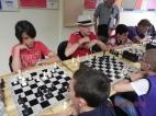 torneo-scacchi-2012-under-16-92