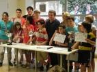 torneo-scacchi-2012-under-16-93