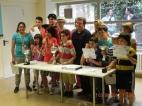 torneo-scacchi-2012-under-16-94