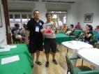 vi-torneo-scacchi-senigallia-105