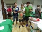 vi-torneo-scacchi-senigallia-107