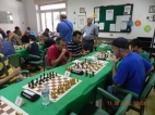 vi-torneo-scacchi-senigallia-12