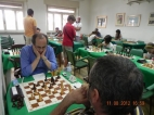 vi-torneo-scacchi-senigallia-13