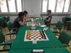 vi-torneo-scacchi-senigallia-15