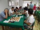 vi-torneo-scacchi-senigallia-17