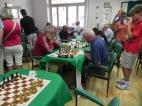vi-torneo-scacchi-senigallia-18