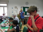vi-torneo-scacchi-senigallia-19