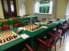 vi-torneo-scacchi-senigallia-20