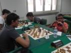 vi-torneo-scacchi-senigallia-24