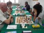 vi-torneo-scacchi-senigallia-25
