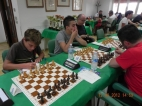 vi-torneo-scacchi-senigallia-35