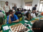 vi-torneo-scacchi-senigallia-39