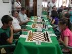 vi-torneo-scacchi-senigallia-43