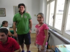vi-torneo-scacchi-senigallia-44
