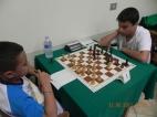 vi-torneo-scacchi-senigallia-45
