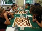vi-torneo-scacchi-senigallia-46